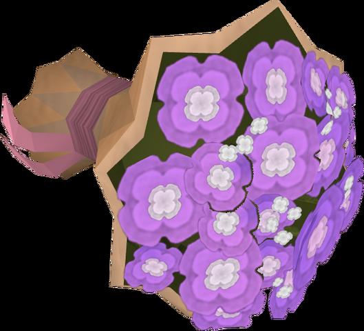 File:Bouquet detail.png