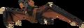 Brine bat.png