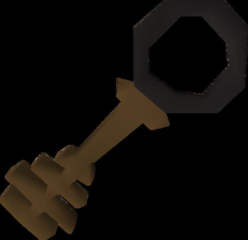 File:Bronze key black detail.png