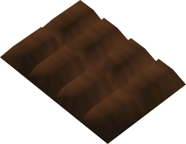 File:Chocolate bar (f) detail.png