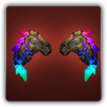 Gemstone wings icon.png