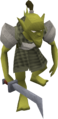 Goblin GWD old4.png