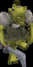 Goblin GWD old4