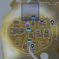 House (Berty) location.png