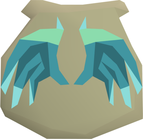 File:Ice nihil pouch detail.png