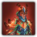 Kalphite Sentinel outfit icon (male).png