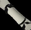 Keldagrim portrait detail