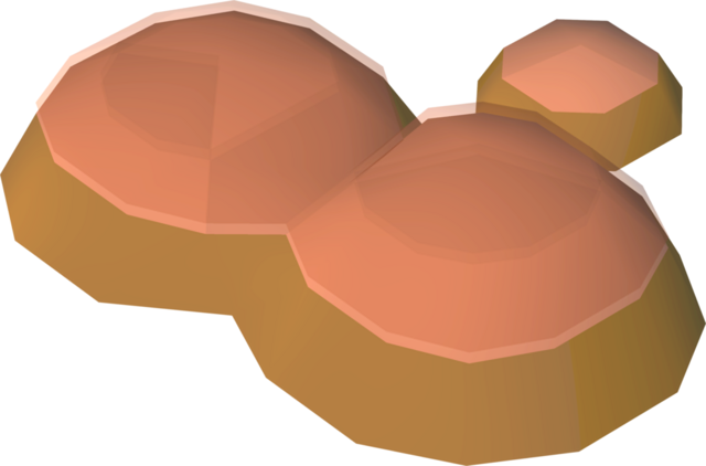 File:Molten glass detail.png