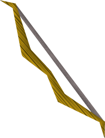 File:Oak longbow detail old.png