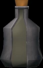 File:Ogre flask (mud) detail.png