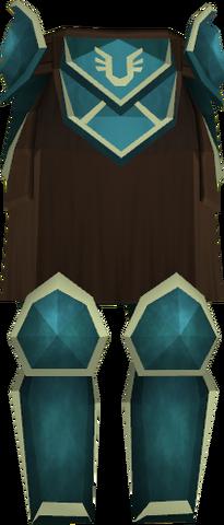 File:Rune plateskirt (Armadyl) detail.png
