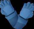 Runecrafter gloves (blue) detail.png