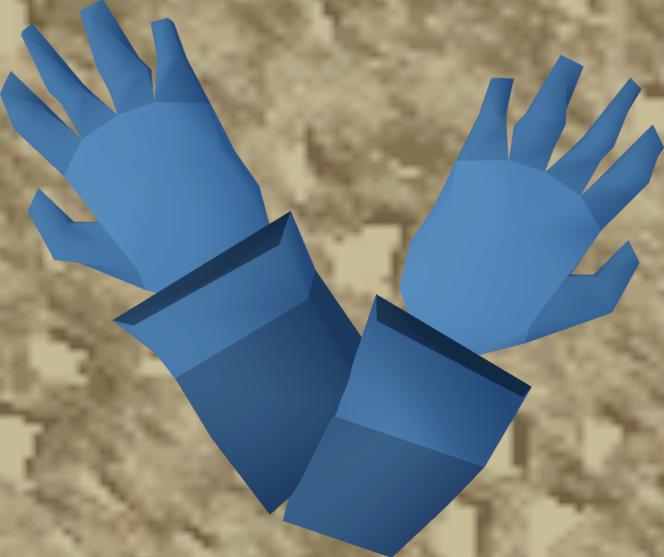 File:Runecrafter gloves (blue) detail.png