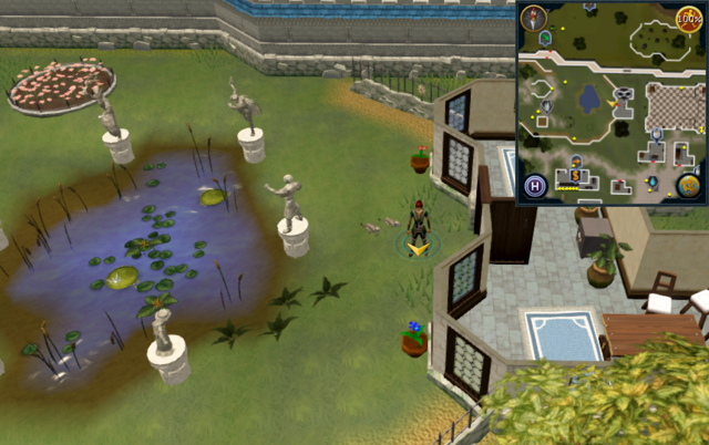 File:Scan clue Falador east side of Falador Park.png