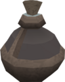 Strong defence potion detail.png