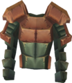 Teralith Cuirass detail.png