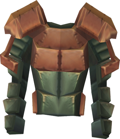 File:Teralith Cuirass detail.png