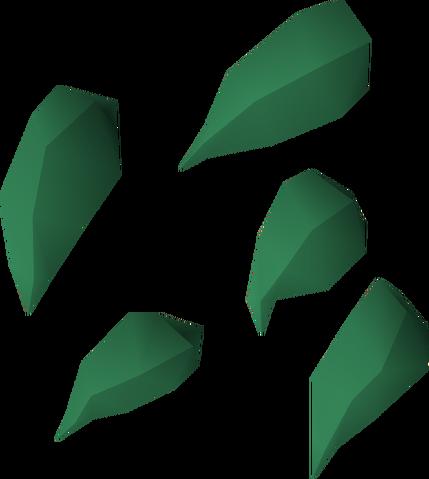 File:Ugune seed detail.png
