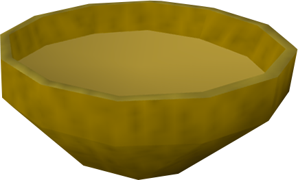 File:Uncooked curry detail.png