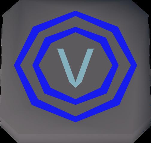 File:Varrock teleport detail.png