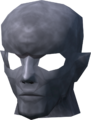 Zombie mask (New Varrock) detail.png