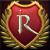Ícone padrão de conquista