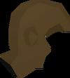 Acrobat hood detail