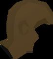 Acrobat hood detail.png