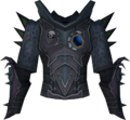 Augmented Refined Anima Core Body of Sliske detail.png