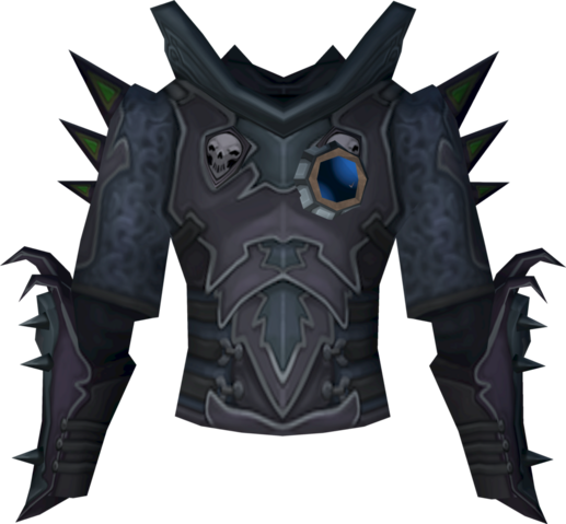 File:Augmented Refined Anima Core Body of Sliske detail.png