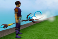 Augmented staff of limitless steam equipped.png