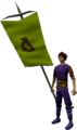 Banner (Money) equipped.png
