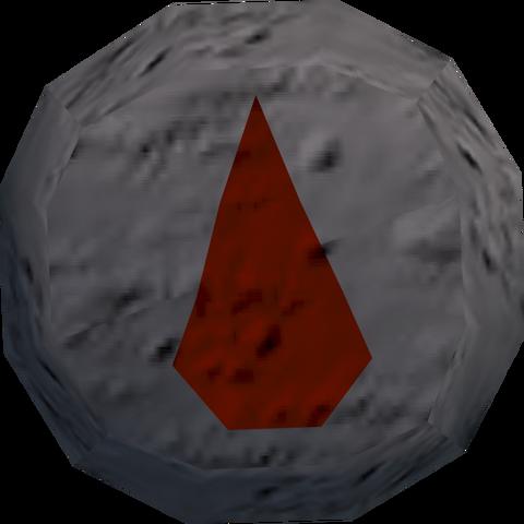 File:Blood rune (o) detail.png