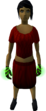 Cinderbane gloves equipped.png