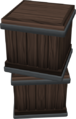 Crate Double.png