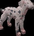 Dalmatian (blue) pet.png