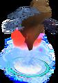 Divine magic tree detail.png