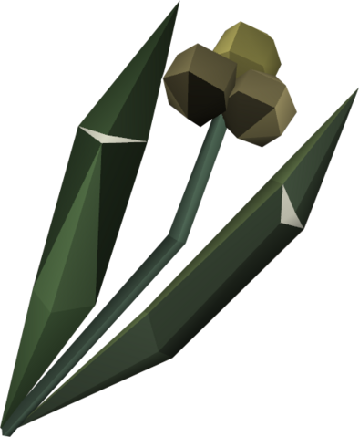 File:Ectograss detail.png