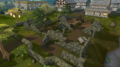 Edgeville trees.png