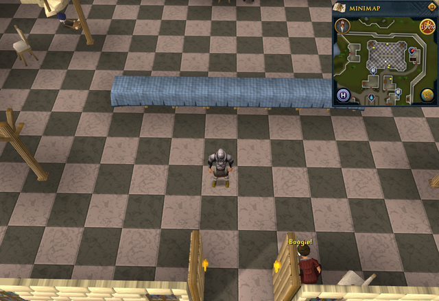 File:Emote clue Dance Party Room.png