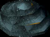 Ganodermic visor