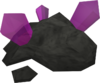 Gem Rock