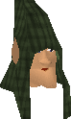 Gnome (mourner) chathead old.png