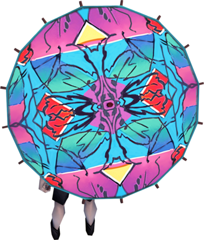 File:Hawai'i parasol equipped.png