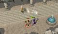 Killing guards.png