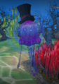 Large Jellyfish (calm).png