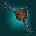Manticore Ranged Weapon Pack icon.jpg