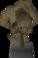 Mushroom old.png