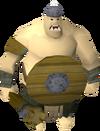 Ogre (Combat Training Camp)