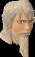 Olaf Hradson chathead